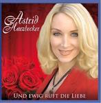 astrid-harzbecker-und-ewig-ruft-die-liebe-2684614-1.jpg