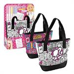 barbie-colourmania-glitter-tasche-bemalen-2684579-1.jpg