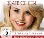 beatrice-egli-feuer-und-flamme-deluxe-edition-2685125-1.jpg