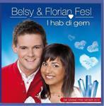 belsy-und-florian-festl-i-hab-di-gern-2684989-1.jpg