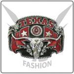 belt-texas-guertelschnalle-buckle-einheitsgroesse-2686144-1.jpg