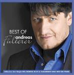 best-of-andreas-fulterer-2684894-1.jpg