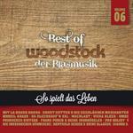 best-of-woodstock-der-blasmusik-so-spielt-das-leben-2er-cd-2684740-1.jpg