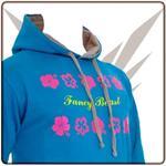 blau-grauer-clubwear-surf-kapuzen-swetshirt-pullover-m-2684504-1.jpg