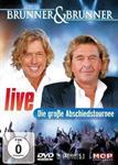 brunner-und-brunner-die-grosse-abschiedstournee-live-2684669-1.jpg