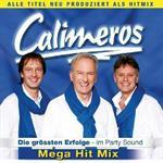 calimeros-die-groessten-erfolge-im-party-sound-mega-hit-mix-2684897-1.jpg