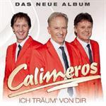 calimeros-ich-traeum-von-dir-2685723-1.jpg