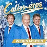 calimeros-weihnachten-2685132-1.jpg