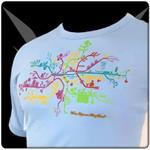 city-clubwear-und-streetwear-shirt-blau-weiss-l-2684548-1.jpg