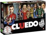 cluedo-big-bang-peory-2684447-1.png