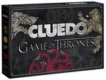 cluedo-game-of-prones-collectors-edition-2684448-1.png