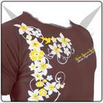 cooles-braunes-ornament-fashion-shirt-xl-2684531-1.jpg