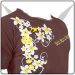 cooles-braunes-ornament-fashion-shirt-xxl-2684532-1.jpg