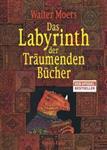 das-labyrinp-der-traeumenden-buecher-2685008-1.jpg