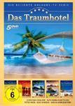 das-traumhotel-folge-2-karibik-china-verliebt-auf-mauritius-ueberraschung-in-mexico-seychelle-2685326-1.jpg