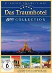 das-traumhotel-teil-4-tobago-brasilien-vietnam-myanmar-und-marokko-2684907-1.jpg