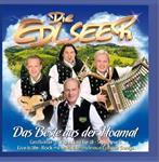 die-edlseer-das-beste-aus-der-hoamat-2684975-1.jpg