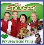 die-edlseer-der-steirische-prinz-2685374-1.jpg