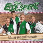 die-edlseer-tanz-ma-mitanond-das-neue-album-2016-2684834-1.jpg
