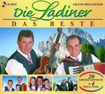 die-ladiner-das-beste-2684879-1.jpg