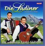 die-ladiner-die-schoensten-volkslieder-aus-suedtirol-2685838-1.jpg