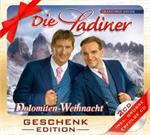 die-ladiner-dolomiten-weihnacht-geschenkedition-2684616-1.jpg