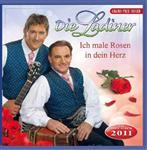 die-ladiner-ich-male-rosen-in-dein-herz-2684974-1.jpg