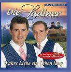 die-ladiner-wahre-liebe-ein-leben-lang-2684735-1.jpg