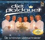 die-paldauer-die-schoensten-weihnachtslieder-2684784-1.jpg