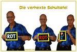 die-verhexte-schultafel-kinder-comedy-zaubertrick-2685190-1.jpg