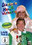 dietlinde-und-hans-wernerle-kindermund-live-teil-2-2685529-1.jpg