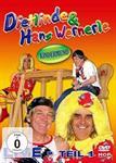 dietlinde-und-hans-wernerle-kindermund-teil-1-live-2684761-1.jpg