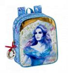 disney-cinderella-rucksack-magic-27cm-2684618-1.jpg