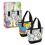 disney-faires-tinkerbell-colourmania-tasche-bemalen-2684578-1.jpg