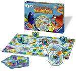 disney-pixar-finding-dory-mein-magisches-wettlaufspiel-2685837-1.jpg
