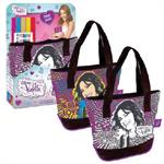 disney-violetta-colourmania-tasche-bemalen-2685389-1.jpg