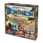 dominion-fan-edition-1-2685124-1.jpg