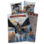 dragons-drachenzaehmen-leicht-gemacht-wendebettwaesche-2-teilig-2685765-1.jpg