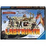 dragons-junior-labyrinp-2685229-1.jpg