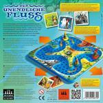 drei-magier-der-unendliche-fluss-brettspiel-2685814-1.jpg