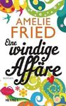 eine-windige-affaere-amelie-fried-2686041-1.jpg