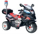 elektro-kindermotorrad-police-design-015-6v-akku-schwarz-rot-2684567-1.jpg