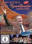 ernst-hutter-und-die-egerlaender-musikanten-das-grandiose-open-air-in-altusried-live-2684752-1.jpg
