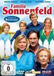 familie-sonnenfeld-folge-1-9-2685754-1.jpg