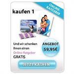 feminil-1-packung-ratgeber-gratis-2685637-1.jpg