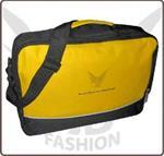 freizeit-und-laptop-tasche-businessbag-gelb-schwarz-gelb-2685562-1.jpg