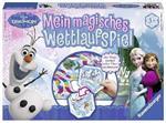 frozen-die-eiskoenigin-mein-magisches-wettlaufspiel-brettspiel-2685388-1.jpg