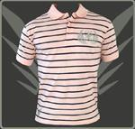 gestreiftes-polo-shirt-pink-rosa-xxl-2684530-1.jpg