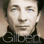 gilbert-das-beste-2684577-1.jpg