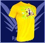 gold-gelbes-streetwear-shirt-xl-2684544-1.jpg